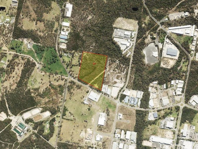 88 Somersby Falls Road SOMERSBY NSW 2250