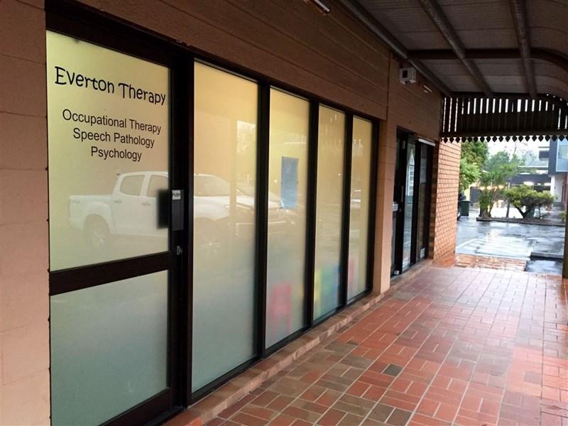 5/17 Blackwood Street MITCHELTON QLD 4053