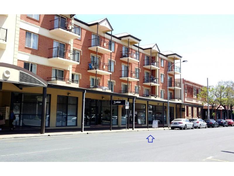 46-47/81 Carrington Street ADELAIDE SA 5000