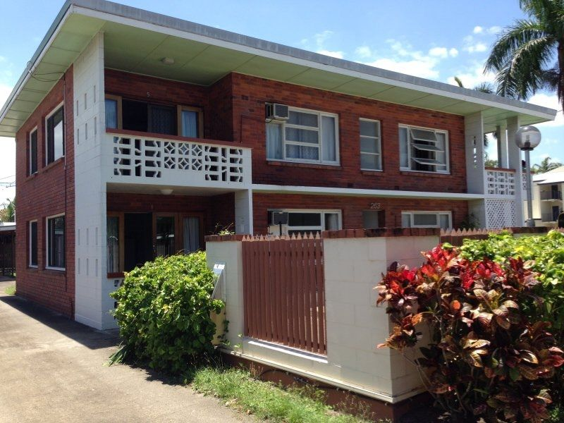 263 Lake Street CAIRNS QLD 4870