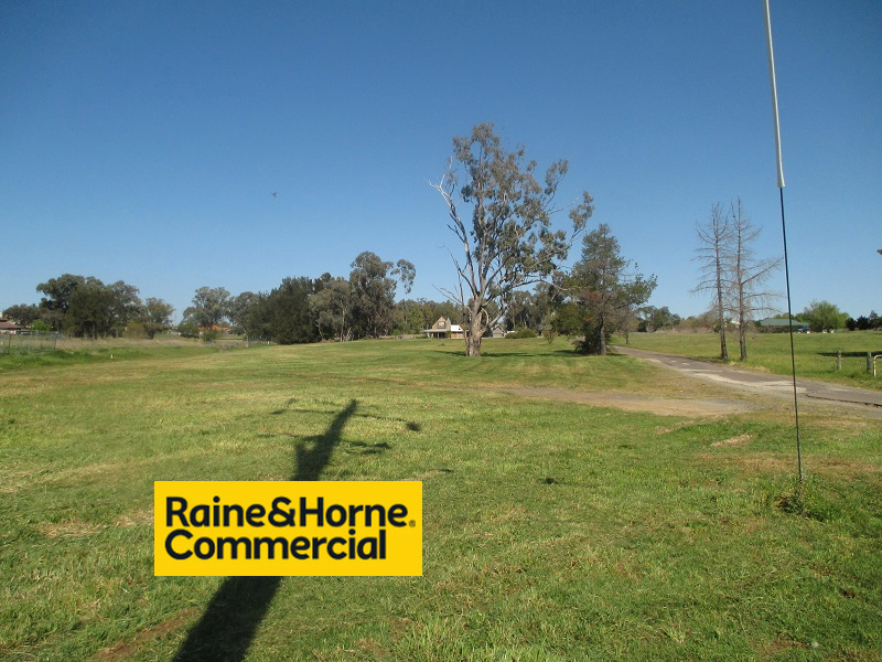 Lot 62 Craigends Lane TAMWORTH NSW 2340