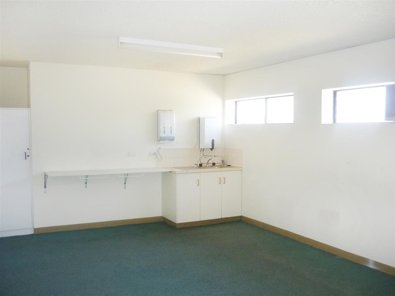 568-574 Port Road ALLENBY GARDENS SA 5009