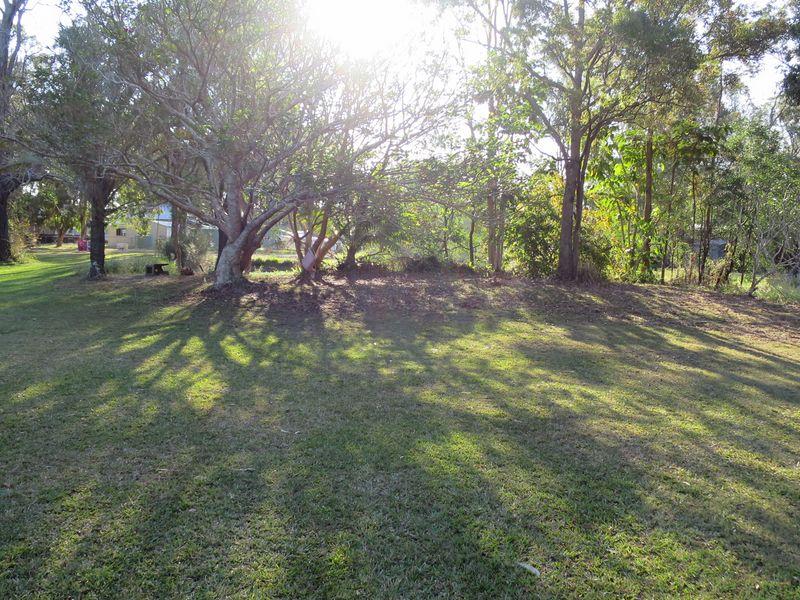 5 Ageston Road ALBERTON QLD 4207
