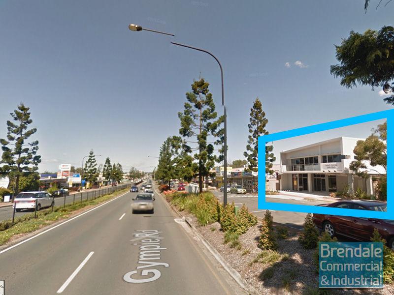520 Gympie Road STRATHPINE QLD 4500