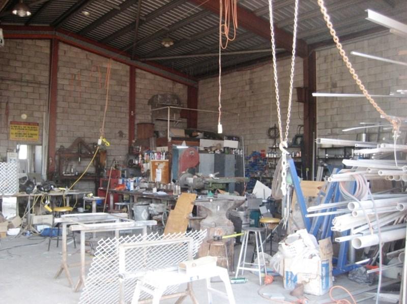 BRANDON QLD 4808