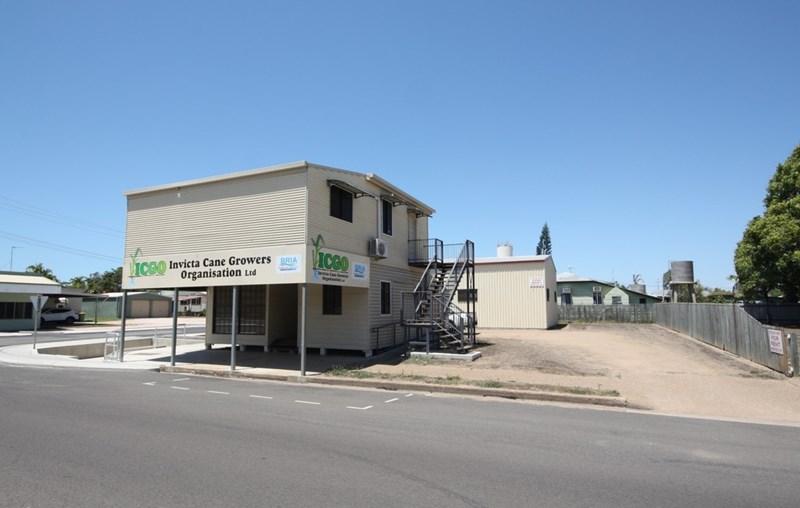 22 Queen Street AYR QLD 4807