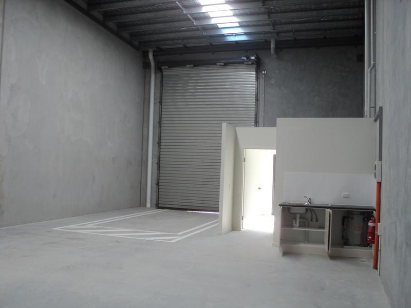 5/55 Commerce Circuit YATALA QLD 4207