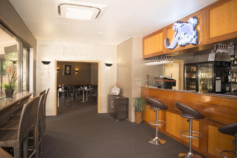 154 Nebo Road MACKAY QLD 4740