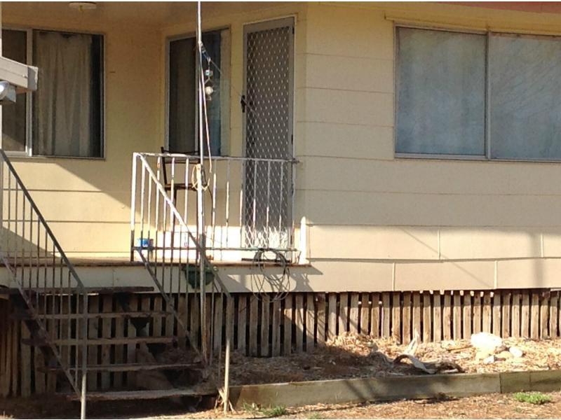 53-61 Herbert Street BEDOURIE QLD 4829