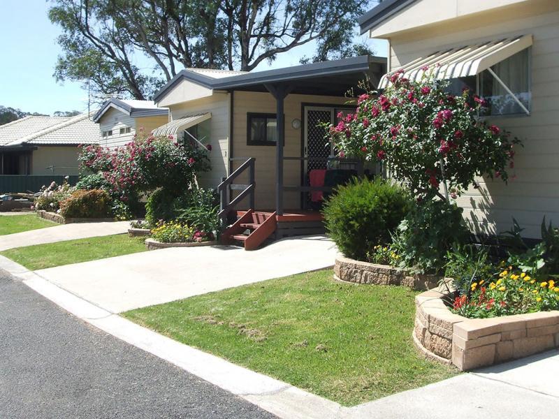 WALCHA NSW 2354