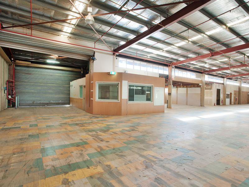 8 Hereford Street BERKELEY VALE NSW 2261