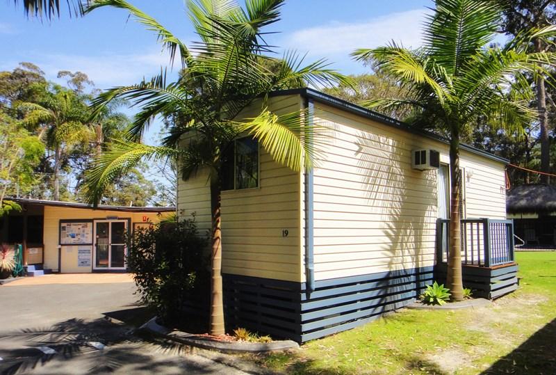 103 - 105 Ethel Street SANCTUARY POINT NSW 2540