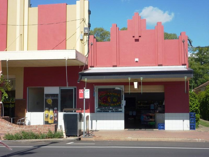 42 Miller Street GILGANDRA NSW 2827