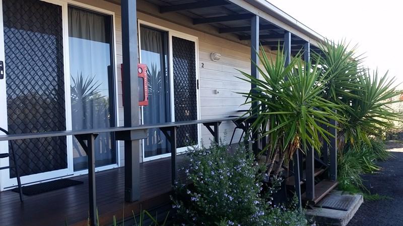 17-19 Station Street INJUNE QLD 4454