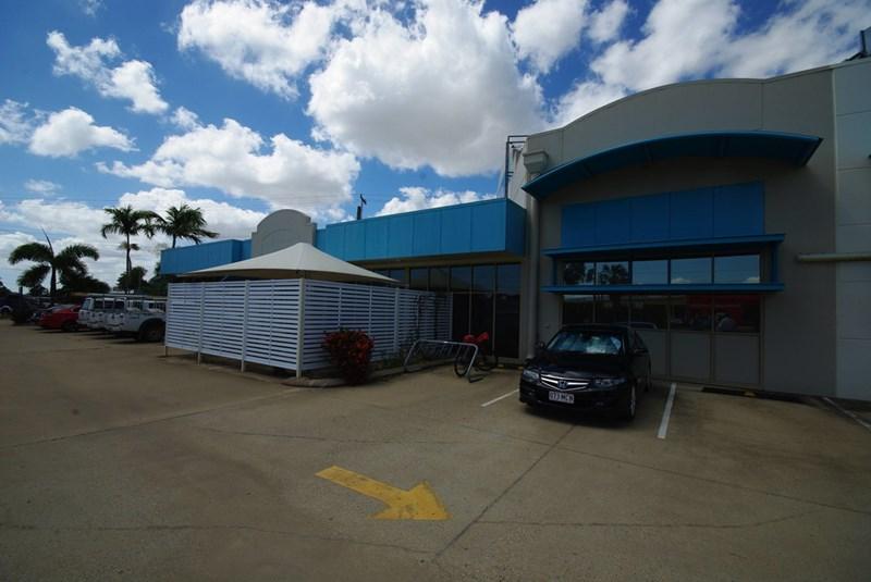 15-19 Dalrymple Road GARBUTT QLD 4814
