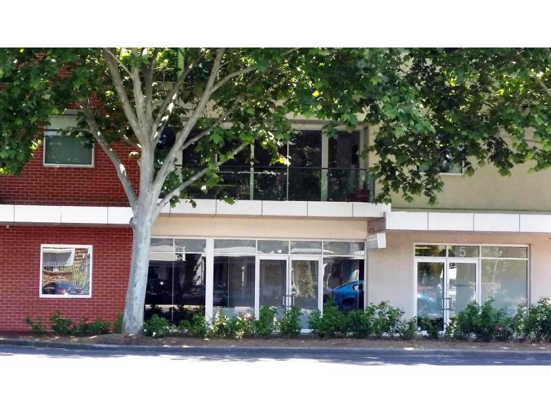 3-4/129 Hutt Street ADELAIDE SA 5000