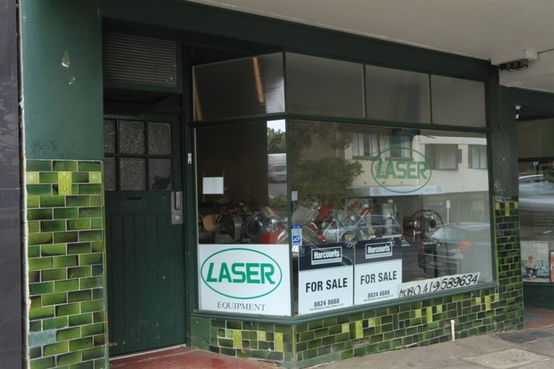 165 Union Road SURREY HILLS VIC 3127