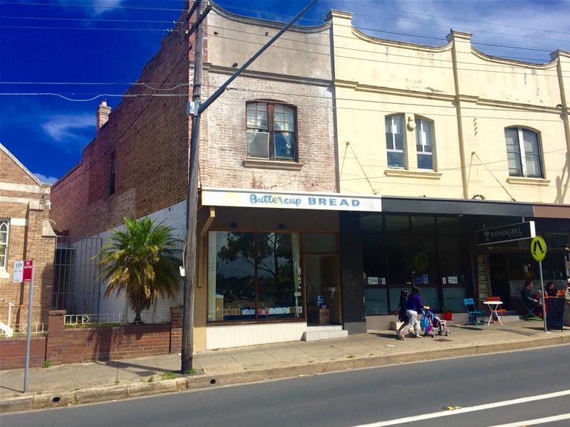 391 Illawarra Road MARRICKVILLE NSW 2204