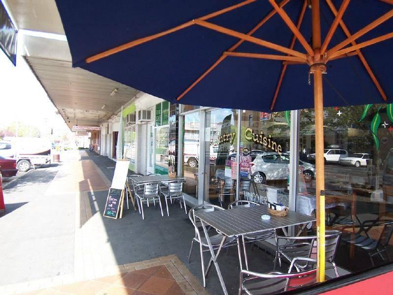 265 Parker Street COOTAMUNDRA NSW 2590