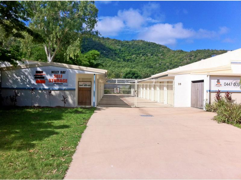 25 The Grove NELLY BAY QLD 4819