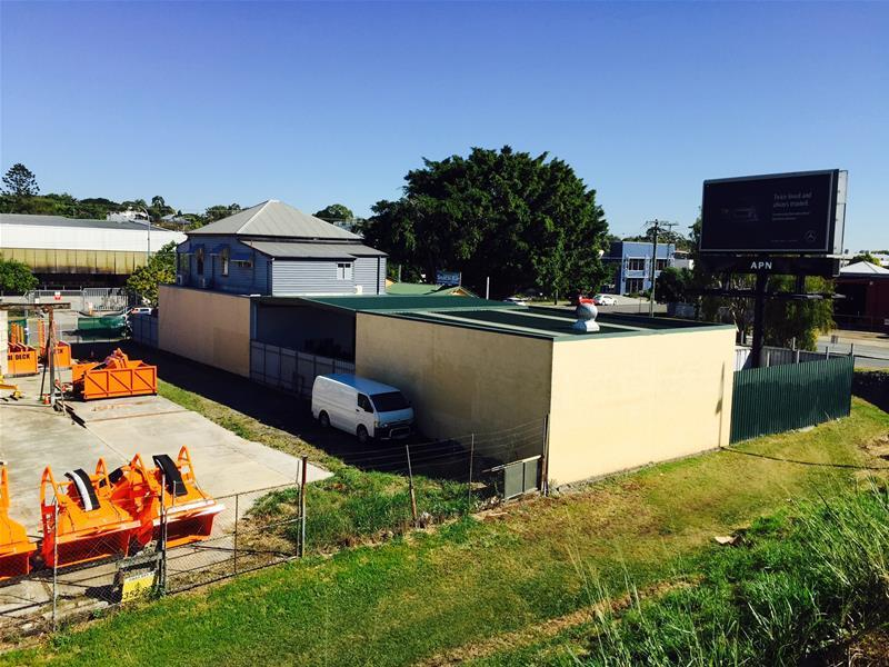 108 Old Toombul Road NORTHGATE QLD 4013