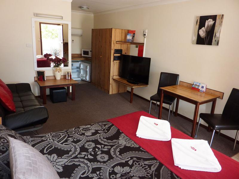 NARRABRI NSW 2390