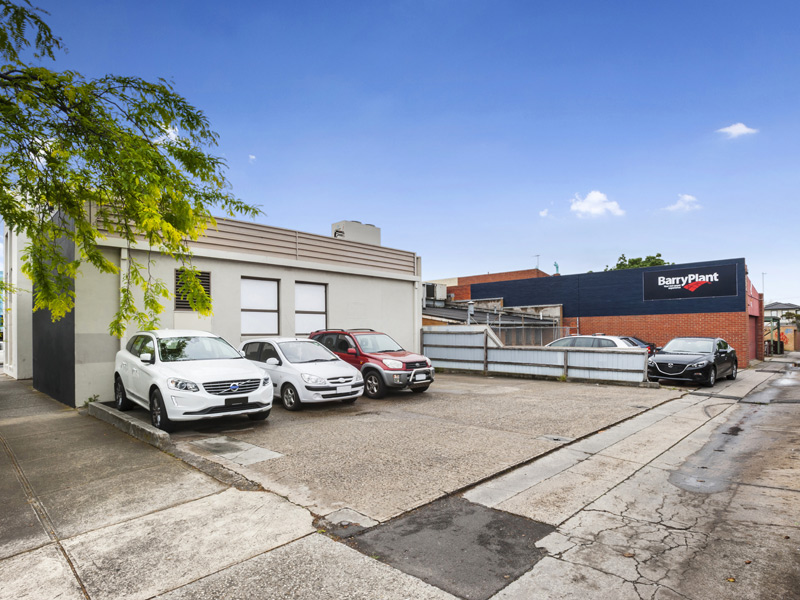 339 Bell Street PASCOE VALE SOUTH VIC 3044