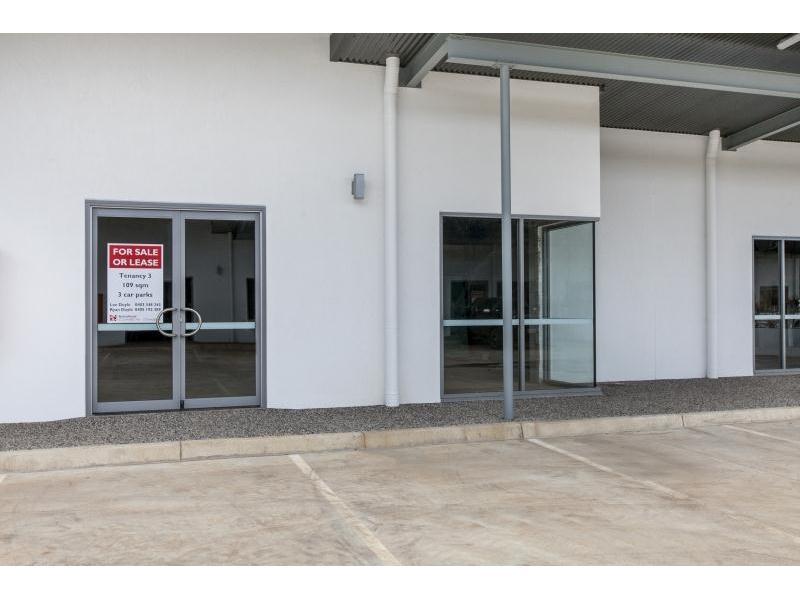 3/641 Stuart Highway BERRIMAH NT 0828
