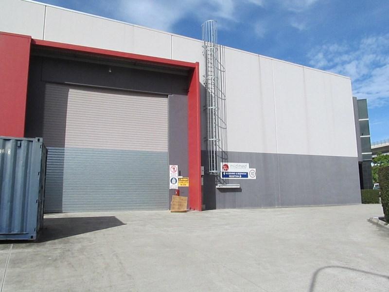 Unit 1 / 40 Rivergate Place MURARRIE QLD 4172