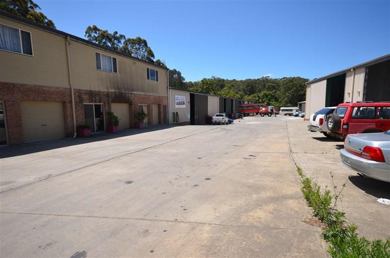 19 Commerce Street WAUCHOPE NSW 2446