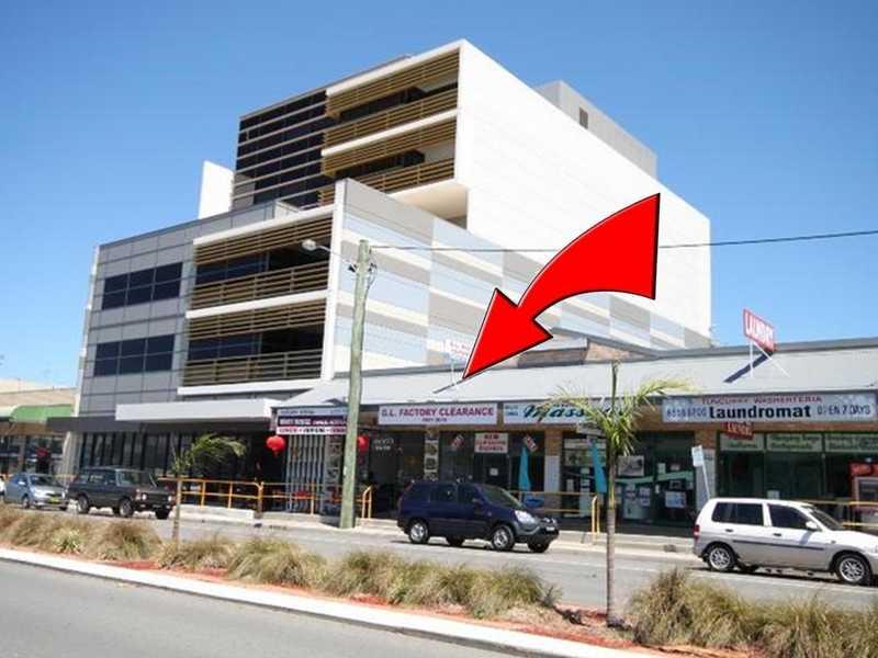 2/98 Manning Street TUNCURRY NSW 2428