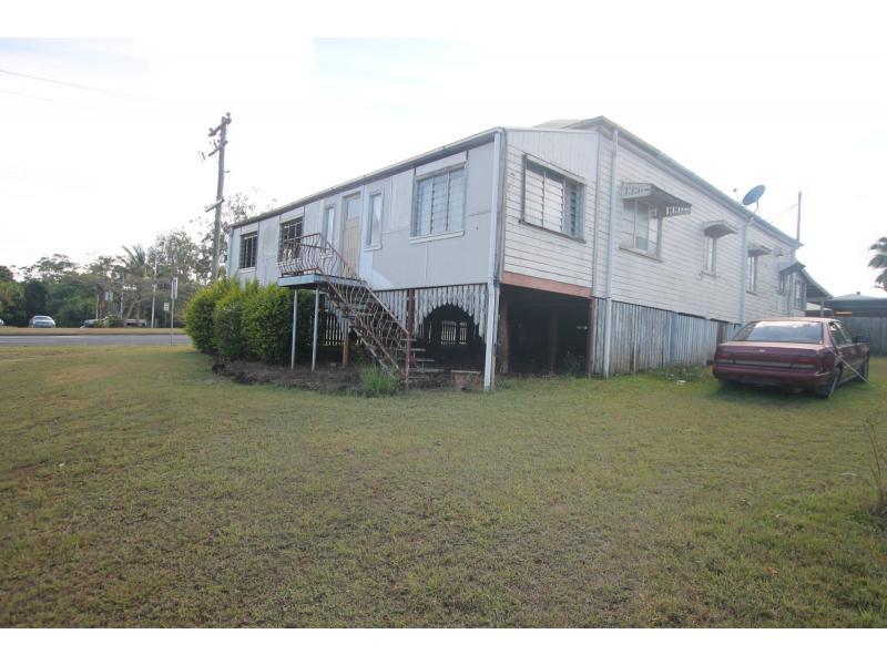 2 Mabel Street ATHERTON QLD 4883