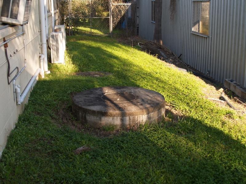 5 Kay Street MURWILLUMBAH NSW 2484