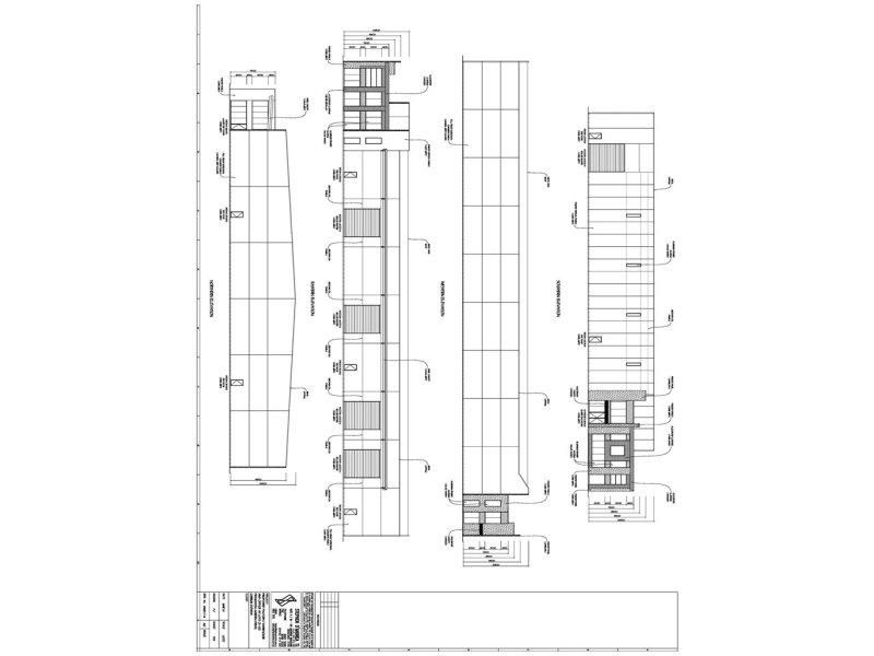 115-117 Frankston Gardens Drive CARRUM DOWNS VIC 3201