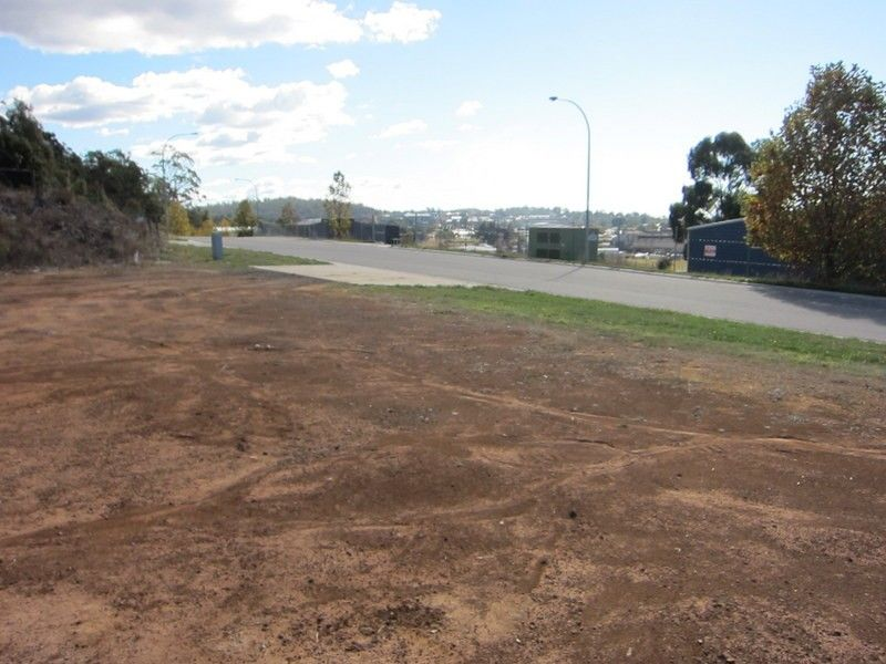 2 Tallentyre Industrial Subdivision YOUNGTOWN TAS 7249