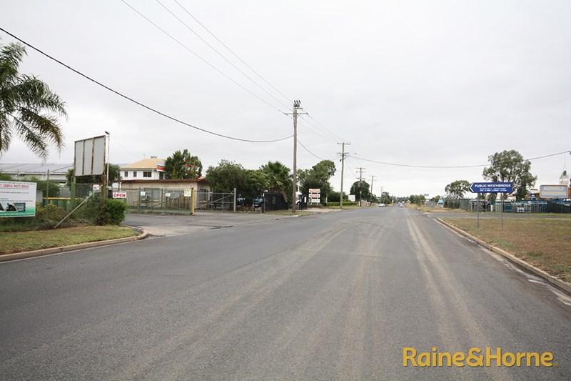 11 Fitzroy Street DUBBO NSW 2830