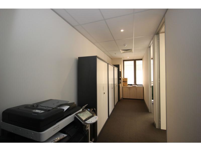 24/108 King William Street ADELAIDE SA 5000