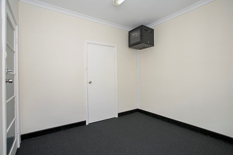 Suite 8 / 5 Colin Street WEST PERTH WA 6005