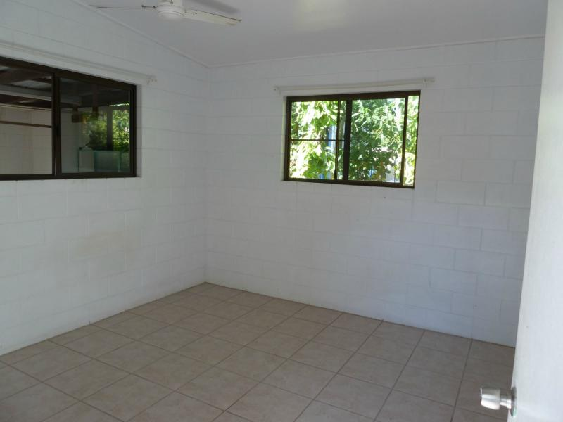 41 Sooning Street NELLY BAY QLD 4819