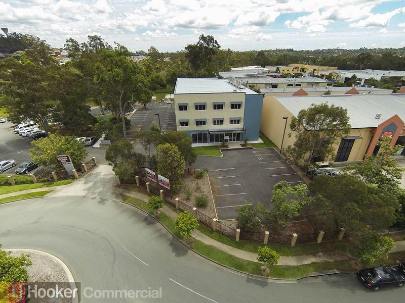 54-66 Perrin Drive UNDERWOOD QLD 4119