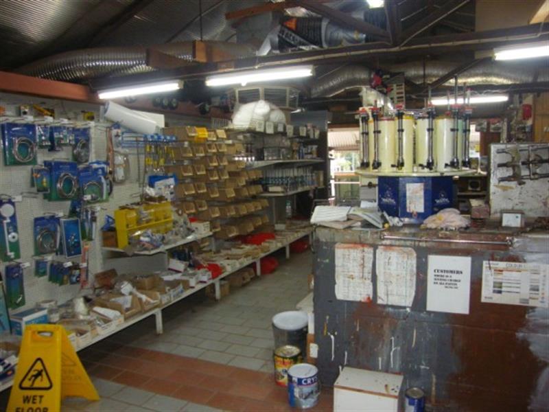 115 Flint St FORBES NSW 2871