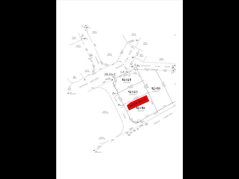 45 McCourt Rd YARRAWONGA NT 0830