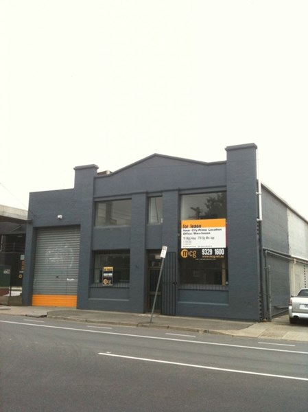 288-294 Macaulay Road NORTH MELBOURNE VIC 3051