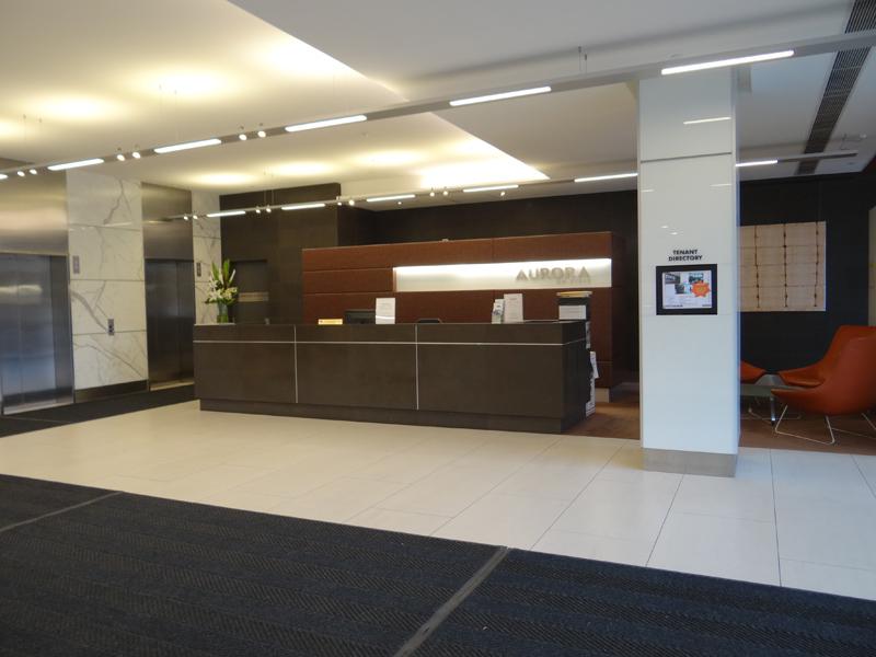 Suite 213, 147 Pirie Street ADELAIDE SA 5000