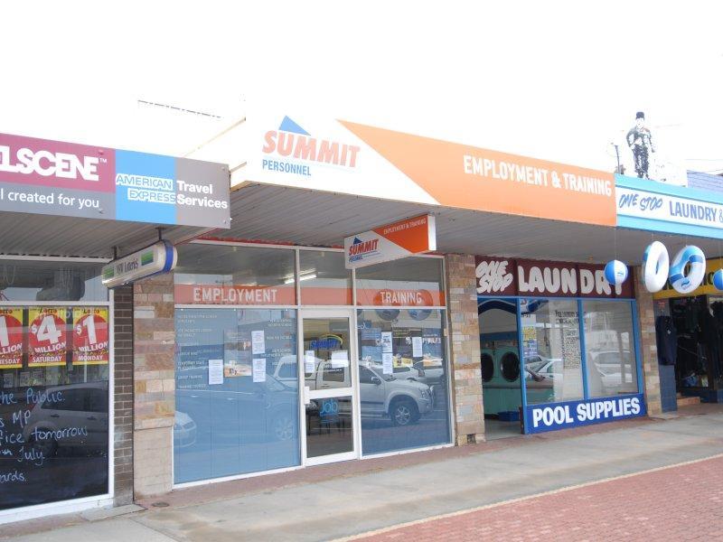 360 Cressy Street DENILIQUIN NSW 2710