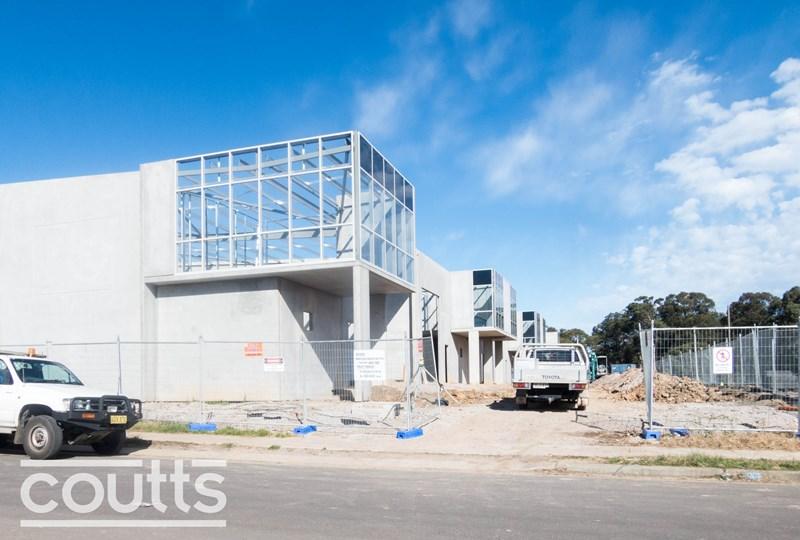 Multiple U/4 Money Close ROUSE HILL NSW 2155