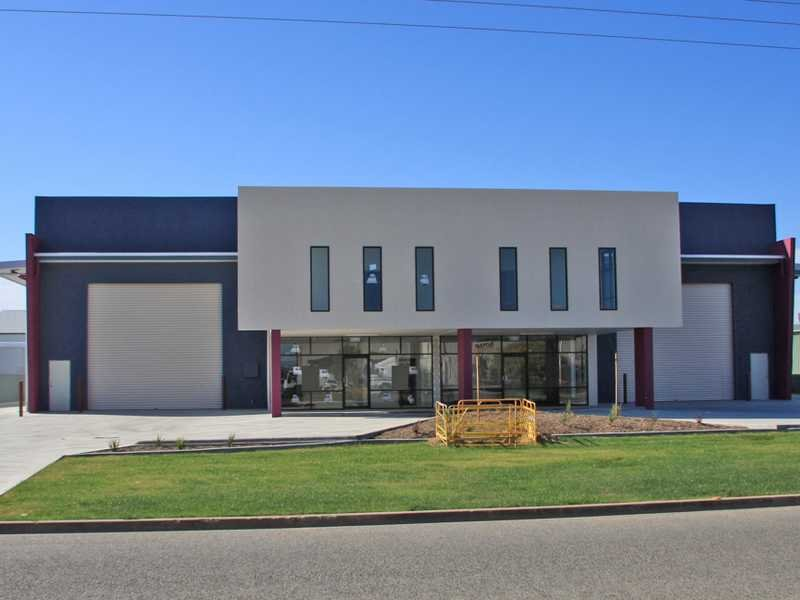 297 Copland Street WAGGA WAGGA NSW 2650