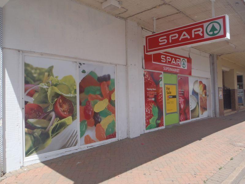 48 Miller Street GILGANDRA NSW 2827