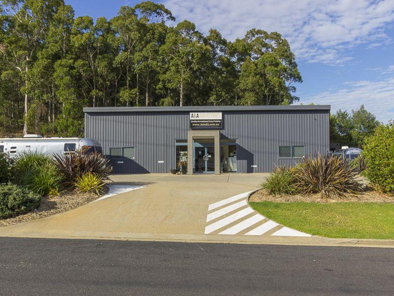 30-32 Cranbrook Road BATEMANS BAY NSW 2536