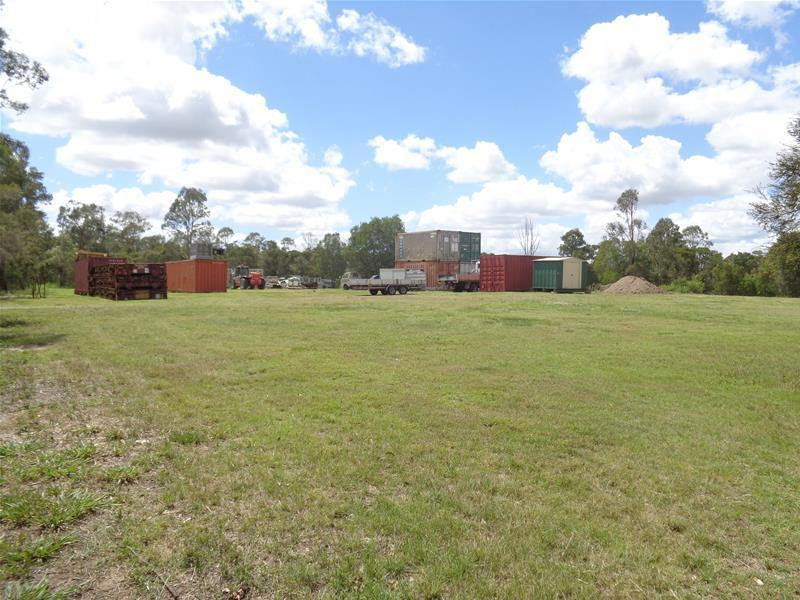 145 King Avenue WILLAWONG QLD 4110